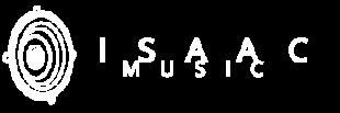 Isaac Music